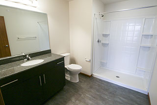 anthem_full_black_bathroom